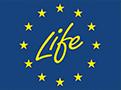 logo-life-lg